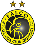 Falco KC