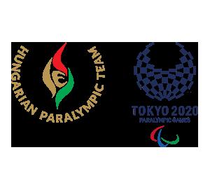 Hungarian Paralympic Team
