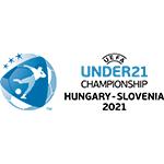UEFA UNDER21 CHAMPIONSHIP 2021™