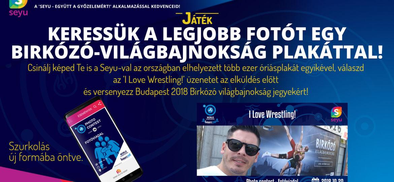 SEYU-ledfal-jatek_plakat_hu
