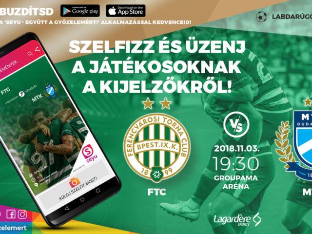 beharangozo-FTC-MTK_web