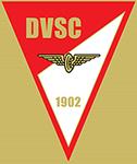 DVSC Schaeffler