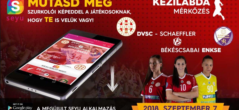 seyu_dvsc_bekes