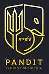 Pandit