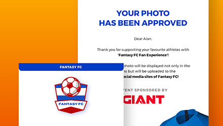 approved_photo