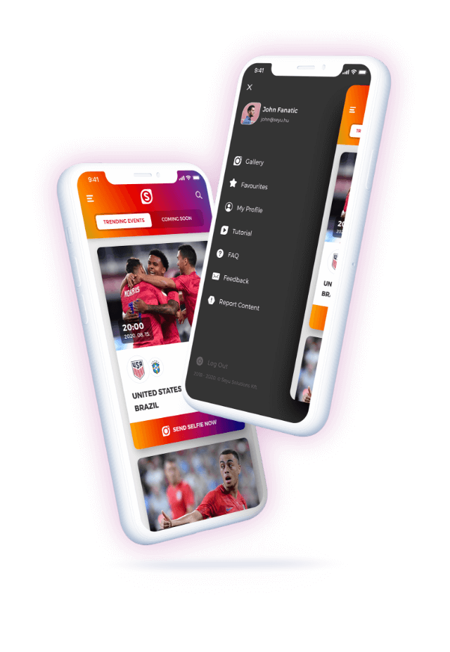 Sports marketing with Seyusports_marketing_with_seyu