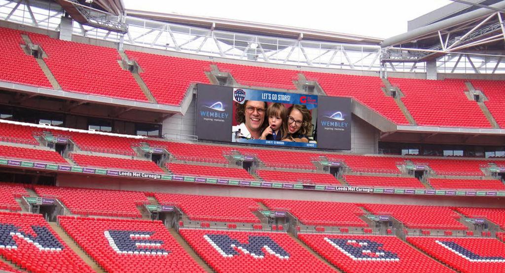 stadium_selfie