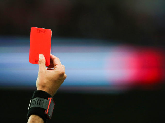 Generic-referee-red-card