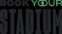 Book Your Stadium