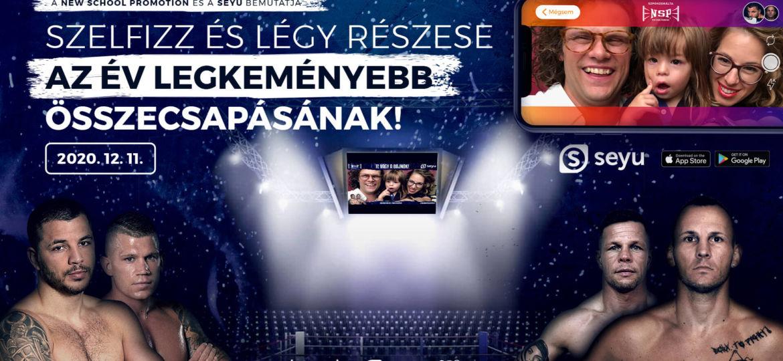 Seyu-BoxGala-Promo-V4