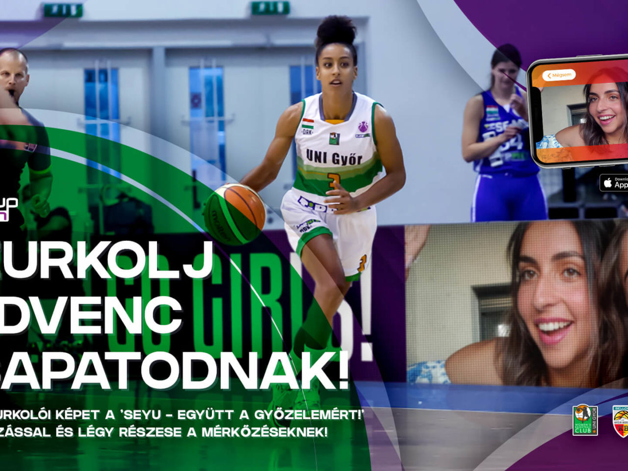 FIBA_Seyu_EuroCuoPosterGyor_16-9_HUN_13012021