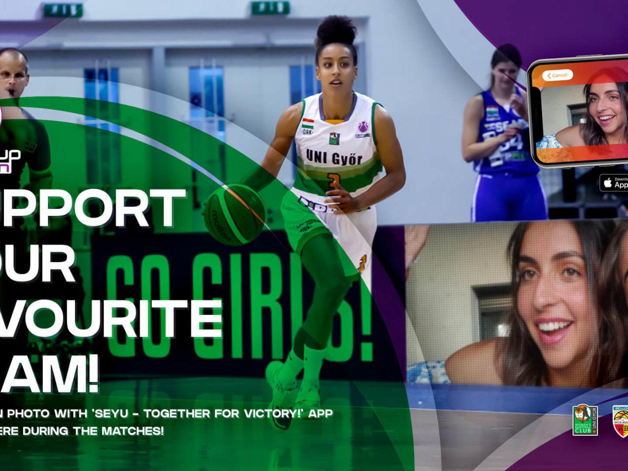 FIBA_Seyu_EuroCuoPosterUNIGYOR_16-9_ENG_13012021