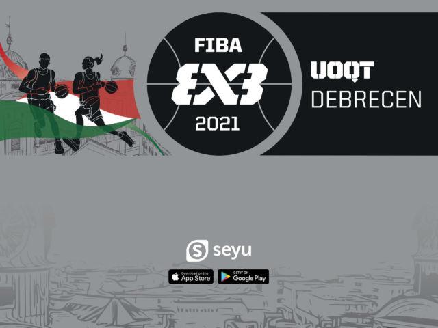 FIBA3X3_Seyu_PhotoWall_200x200_28052021